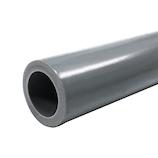 前澤化成工業 塩ビパイプ 25cm VP13