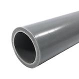 前澤化成工業 塩ビパイプ 1m VP20