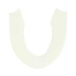 タマカネ ミューファンα 便座シートカバー 洗浄暖房用 ホワイト