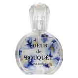 ミスジョアンジュ フレグランスヘアオイル 120ml スウィートマリアージュの香り