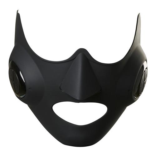 ヤーマン メディリフト EP14BB ブラック