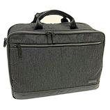 ディヴァイン(DIVINE) サヴァイブ ビジネスバッグ DIV41 グレー│ビジネスバッグ・ブリーフケース