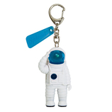 S planet Mr.ユピーチルキーライト ブルー
