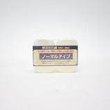 ヴィダ 無添加透明石鹸 ノーマル90g×2個