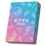 アークライト ピクテル Dream│ゲーム カードゲーム
