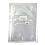 ユニパック 小分け L−4 10枚│梱包資材 ビニール袋・ポリ袋