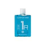 オブ・コスメティックス 薬用ソープオブヘア 1R シトラスフレッシュの香り 60mL│シャンプー 育毛・スカルプシャンプー