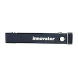 イノベーター(innovator) スーツケースベルト INT11B ネイビー