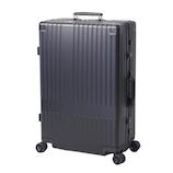 イノベーター(innovator) スーツケース フレーム INV2517 ステルス 67L