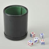 ジーピー プライムポーカー ダイスカップ