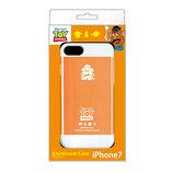 【iPhone7】 ハセプロ アルミケース ディズニー05 ミスター・ポテトヘッド AC7