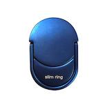 ハセプロ スリムリング SLR-06 ネイビー