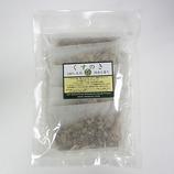 土佐龍 楠木防虫香チップ入りバッグ KB-1005 5袋入