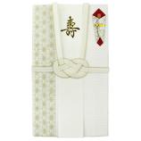 長井紙業 長井紙業 金封 プレミアムWASHI No.14 DK965│のし・色紙 のし袋