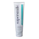 スーパースマイル 薬用ホワイトニング歯磨き 119g│オーラルケア・デンタルケア 歯磨き粉