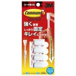 3M コマンドフック コード S CM3CM