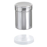 パウダー缶 小 5310700│調味料入れ・卓上小物 ソルト&ペッパー