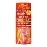 きき湯 ファインヒート(FINE HEAT) スマートモデル 400g