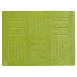 ピタプラス キッチンマット 45×60cm グリーン│カーペット・マット キッチンマット