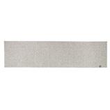 プリスベイス キッチンマット 45×180cm グレー│カーペット・マット キッチンマット