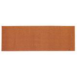 プリスベイス キッチンマット 60×180cm オレンジ│カーペット・マット キッチンマット