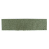プリスベイス キッチンマット 45×180cm グリーン│カーペット・マット キッチンマット