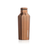 CORKCICLE 9oz Canteen 270ml カッパー
