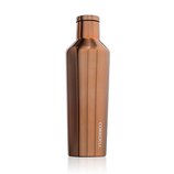 CORKCICLE 16oz Canteen 470ml カッパー