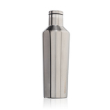 CORKCICLE 16oz Canteen 470ml シルバー