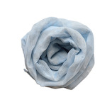 Linen 麻ストールマスク 6100-01 ブルー│アウトドアグッズ・小物 その他 アウトドアグッズ・小物