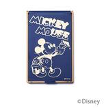 東急ハンズ限定 ディズニー コンパクトミラー Drawing Mickey
