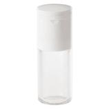 川崎合成樹脂 セラミック スパイスミル ソルト ホワイト│調味料入れ・卓上小物 ペッパーミル・ソルトミル
