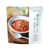 イザメシ デリ 濃厚トマトのスープリゾット