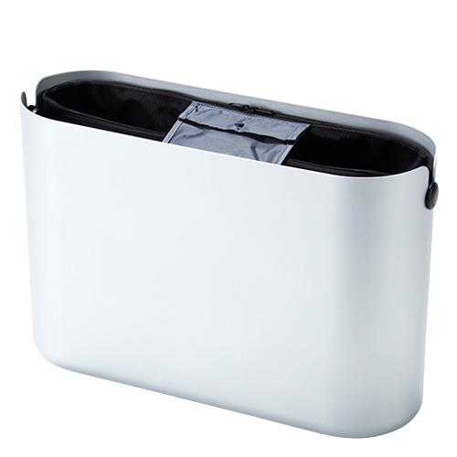 杉田エース オイテック 宅配ボックス ホワイト【取寄商品】お届けまで約1週間~10日間