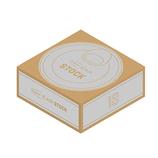 IZAMESHI CAN STOCK 18缶セット│非常食