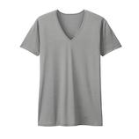 FREEZETECH 冷却インナーシャツ グレー L