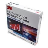 3M サイン&ディスプレイ構造用接合テープ T−420
