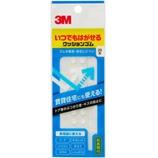 3M いつでもはがせるクッションゴム CR−01