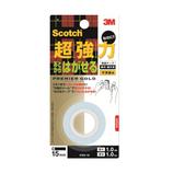 スコッチ あとからはがせる両面テープ KRG−15