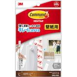 3M コマンドフック壁紙用フォトフレーム (金具タイプ)用