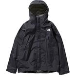 ザ ノースフェイス (THE NORTH FACE) ドットショットジャケット Lサイズ NP61930 ブラック│アウトドアウェア
