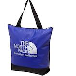 ザ ノースフェイス (THE NORTH FACE) BCトート NM81959 TNFブルー 18L