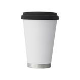 サーモマグ コーヒータンブラー CF15−35 ホワイト