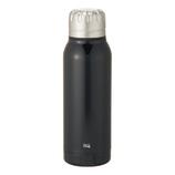 サーモマグ アンブレラボトル2 UB1738 ブラック