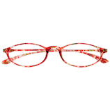 ベルエクレール 老眼鏡 97032 +1.50
