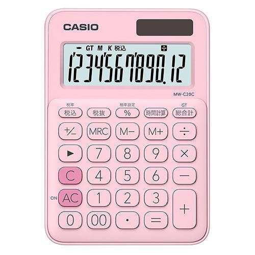 4549526603471-1