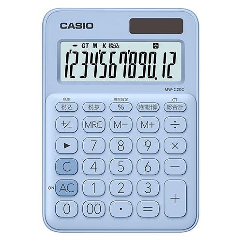 4549526603488-1
