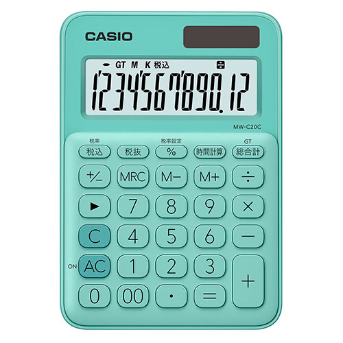 4549526603495-1
