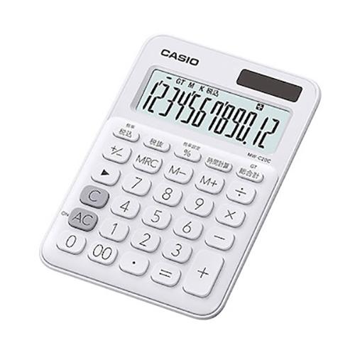4549526603518-1