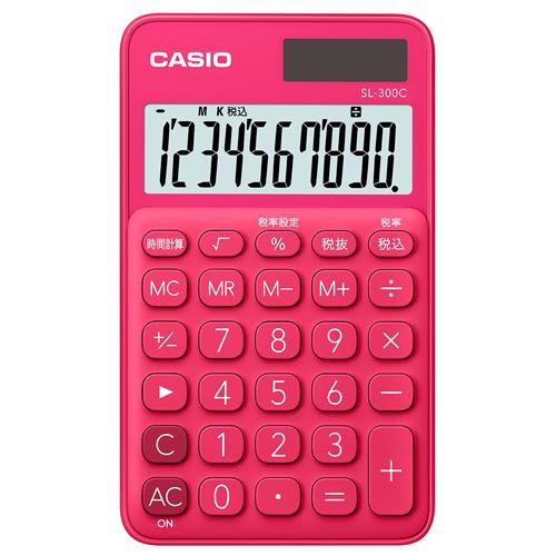 4549526603549-1